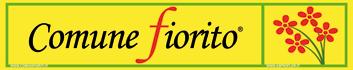 Comuni FIoriti
